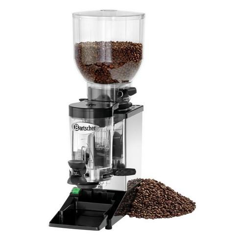 Koffiemolen model Space II Bartscher