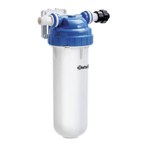 Waterfiltersysteem K1600L EW Bartscher