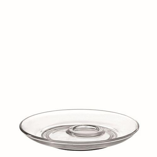 Koffieschotel Latte Macchiatto schotel Senso 15cm Leonardo