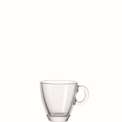 Espressoglas Brasil 7cl Leonardo