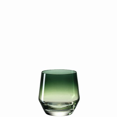 Waterglas Puccini 31cl green Leonardo