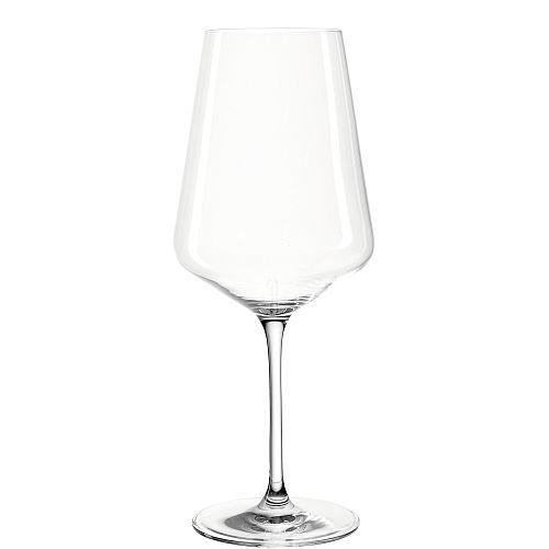 Wijnglas Puccuni 75cl Leonardo