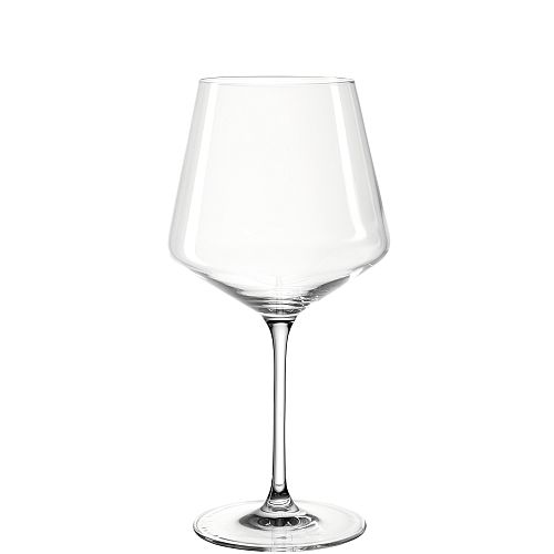 Wijnglas Puccuni 73cl Leonardo