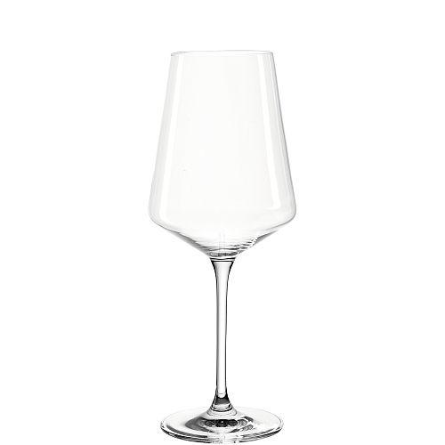 Wijnglas Puccuni 56cl Leonardo