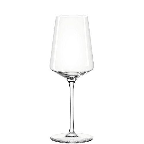 Wijnglas Puccuni 40cl Leonardo
