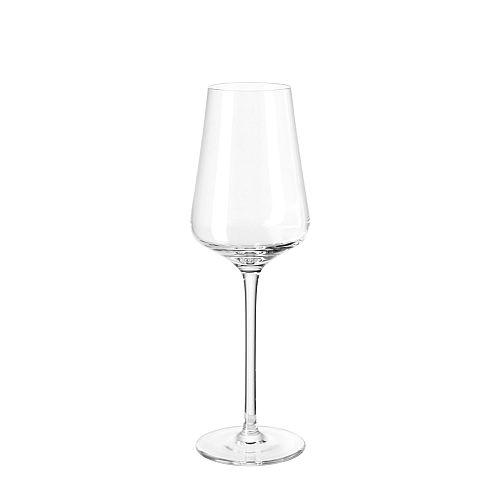 Sherryglas Portglas Puccini 22cl Leonardo