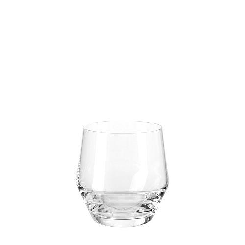 Waterglas Puccini 31cl Leonardo