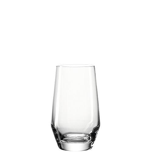 Longdrinkglas Puccini 36,5cl Leonardo