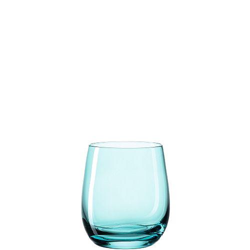 Waterglas Sora laguna 36cl Leonardo