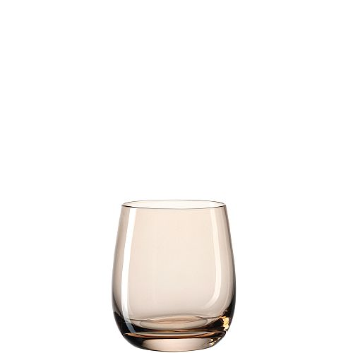 Waterglas Sora marrone 36cl Leonardo