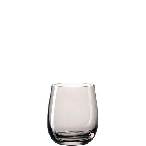 Waterglas Sora basalto 36cl Leonardo