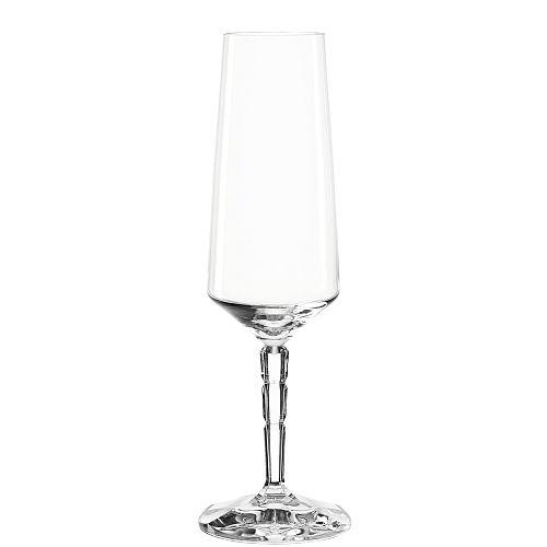 Champagneglas Spiritii 23cl Leonardo