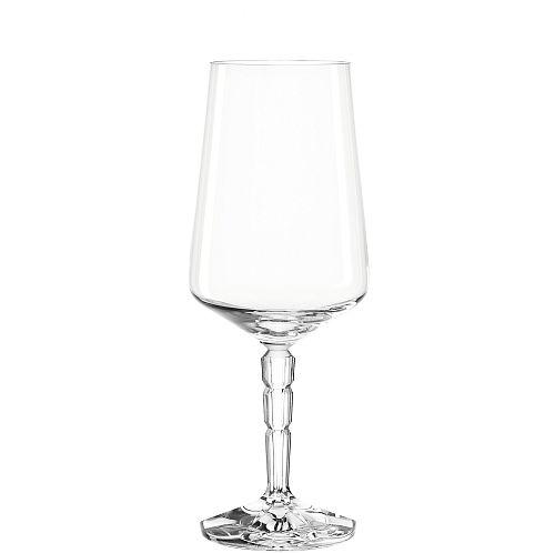 Wijnglas Spiritii 39cl Leonardo