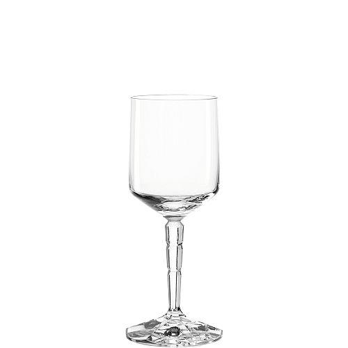 Cocktailglas hoog Spiritii 18cl Leonardo