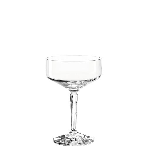 Cocktailglas Spiritii 20cl Leonardo
