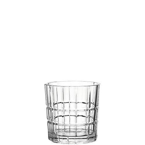 Waterglas Spiritii 36cl leonardo