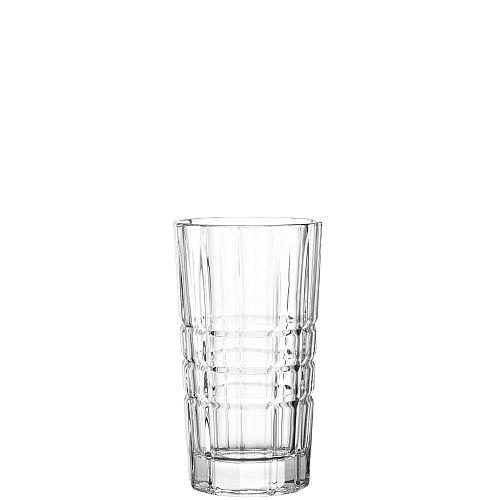 Longdrinkglas Spiritii 26cl Leonardo