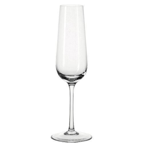 Champagneglas Tivoli 21cl Leonardo