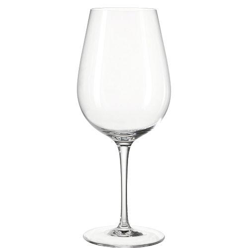 Wijnglas Tivoli 70cl Leonardo