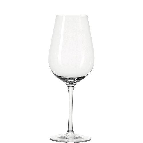 Wijnglas Tivoli 45cl Leonardo