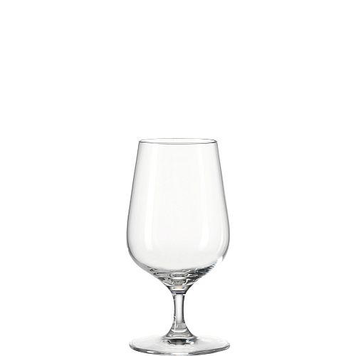 Waterglas op voet Tivoli 30cl Leonardo
