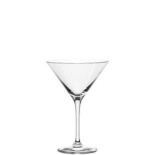 Cocktailglas Tivoli 26cl Leonardo
