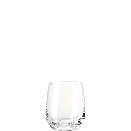 Waterglas Tivoli 36cl Leonardo