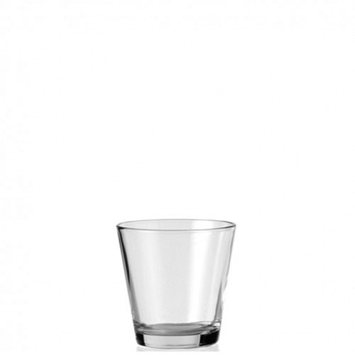 Waterglas Conic 21cl Leonardo