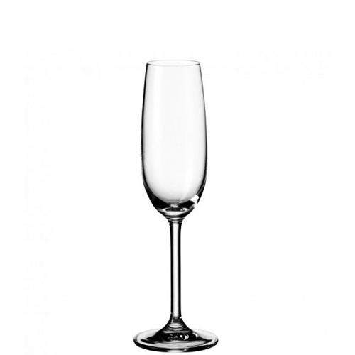 Champagneglas Catering Pure 20cl Leonardo