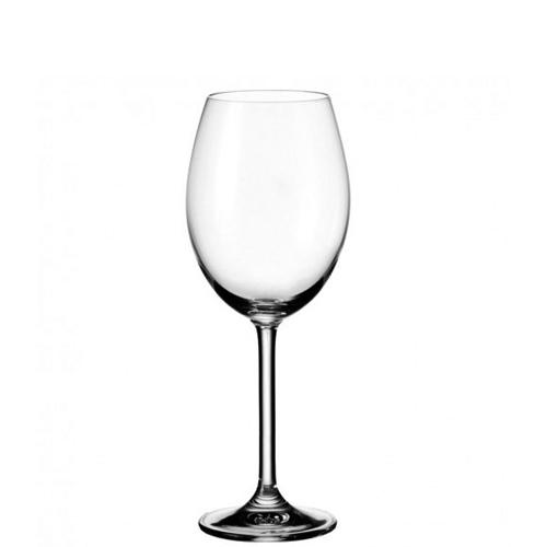 Wijnglas Catering Pure 30cl Leonardo