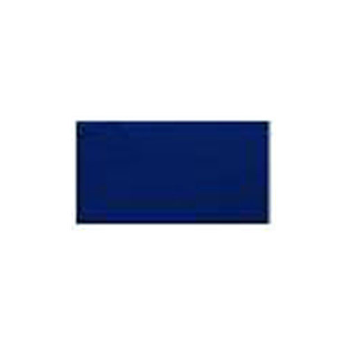 87.3385 Vaatwaskorf identificatieclips blauw Cleaningrack