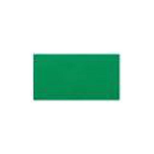 87.3386 Vaatwaskorf identificatieclips groen Cleaningrack