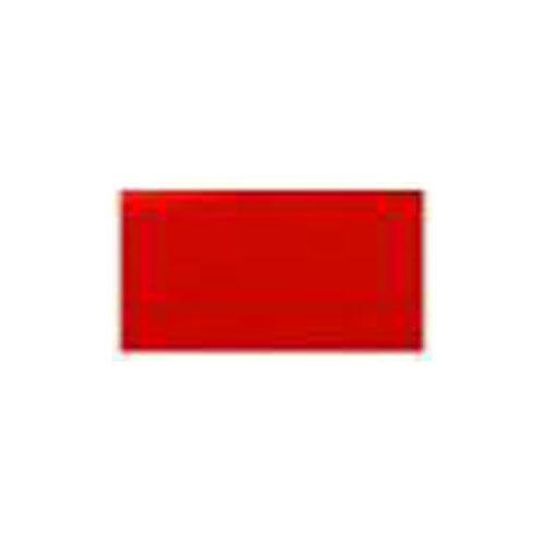 87.3387 Vaatwaskorf identificatieclips rood Cleaningrack