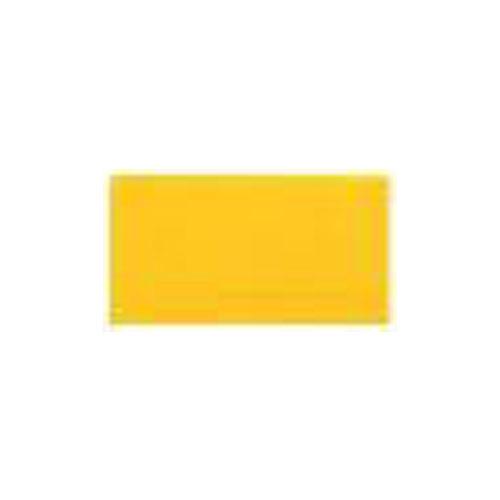87.3388 Vaatwaskorf identificatieclips geel Cleaningrack