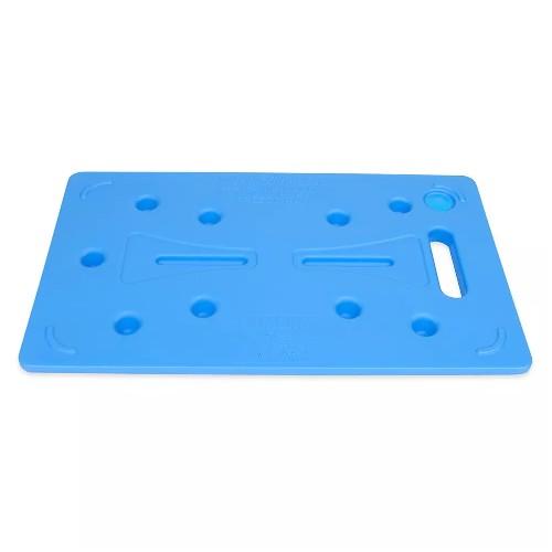 Camchiller CP3253 443 GN 1 1 blauw Cambro