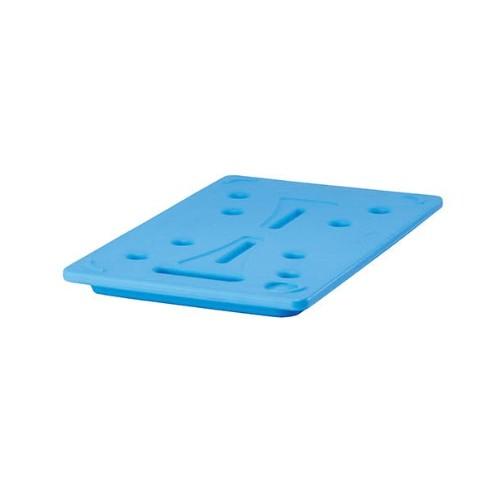 Camchiller CP2632 443 GN 1 2 blauw Cambro