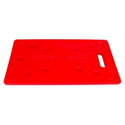 Camwarmer H3253 GN 1 1 rood 444 Cambro