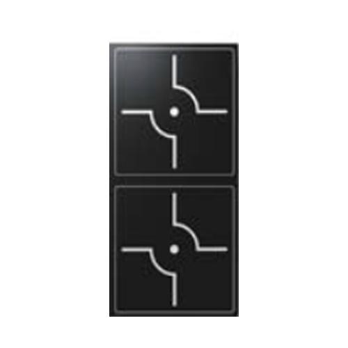 Inductie kookplaat vario quad 2 EGO