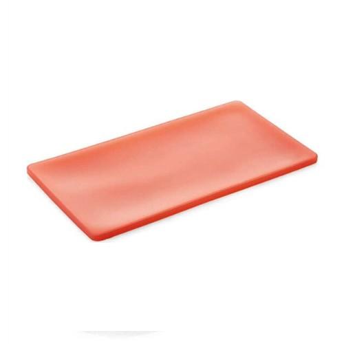 Flexil deksel rood