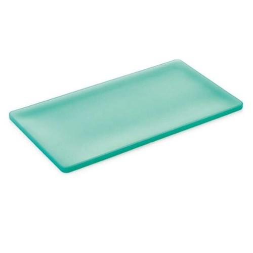 Flexil deksel groen