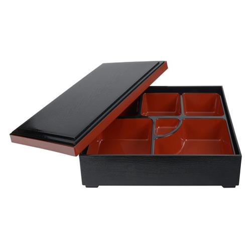 Bento box afm 35x26cm