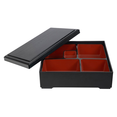 Bento box afm 27x20cm