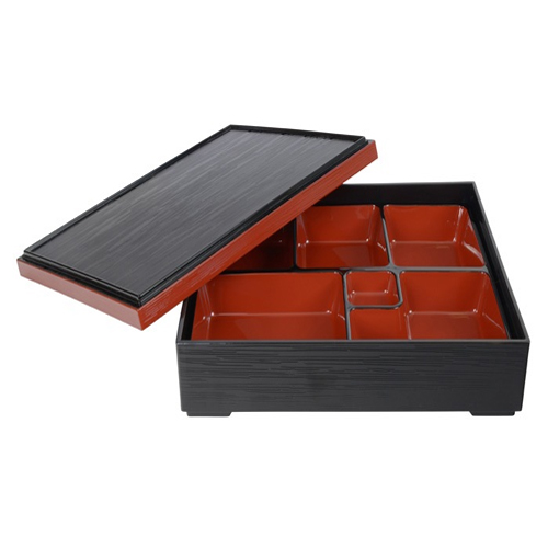 Bento box afm 30x24cm
