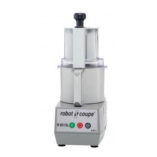 Foodprocessor R 201 XL ultra Robot Coupe