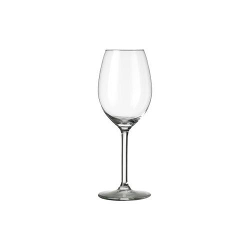 Wijnglas inh 32cl L esprit du vin Libbey Royal Leerdam