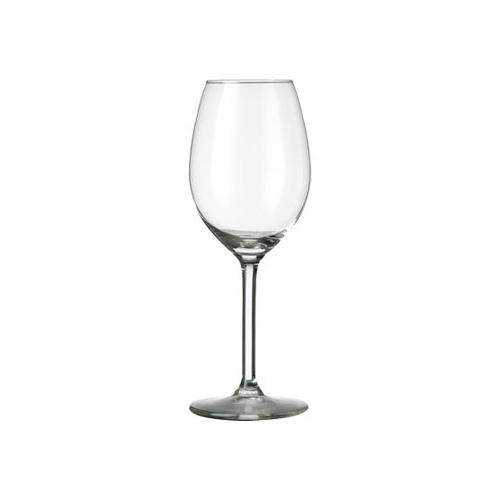 Wijnglas inh 41cl L esprit du vin Libbey Royal Leerdam