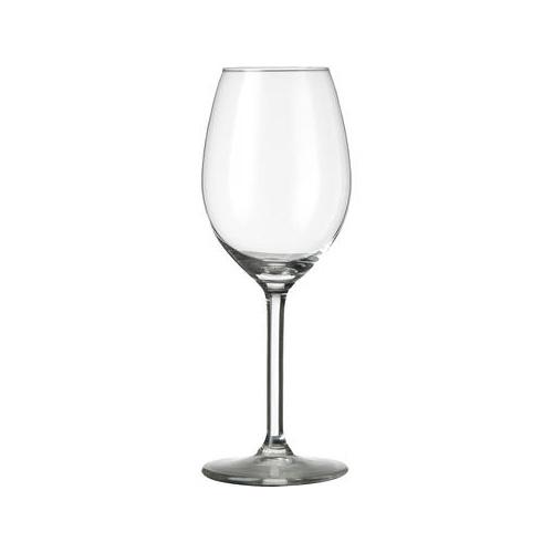 Wijnglas inh 53cl L esprit du vin Libbey Royal Leerdam