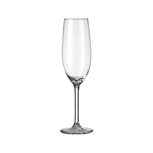 Champagneglas flute L esprit du vin Libbey Royal Leerdam