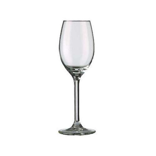 Sherryglas L esprit du vin Libbey Royal Leerdam