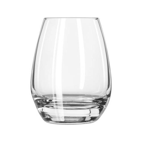 Waterglas inh 33cl L esprit du vin Libbey Royal Leerdam